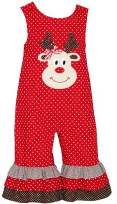 Christmas Clothing Toddler Outfits, Boy Outfits, Christmas Clothing, Boutique Clothing, Rompers, Boys, Clothes, Ideas, Dresses