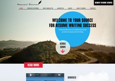 A great web design by Dotlogics Inc. , New York, NY: Website, Portfolio , Service , PHP
