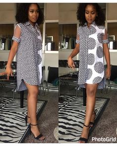 See 20 Latest ankara trends you would not want to miss - - Latest Ankara and Aso ebi styles Ladies! See 20 Latest ankara trends you would not want to miss - - Latest Ankara and Aso ebi styles Latest African Fashion Dresses, African Print Dresses, African Print Fashion, Africa Fashion, African Dress, Ankara Dress, Ankara Fashion, African Attire, African Wear