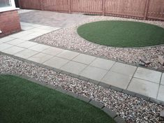 Newcastle Drives & Landscapes | Paving Contractors offering slabs, block paving, tarmac, resin and concrete