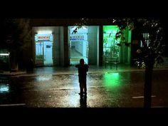 No debes estar aquí - Película argentina-española (COMPLETA)
