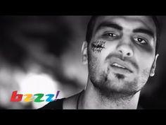 Dafina Zeqiri ft. Ledri - Po m'Pelqen (Official Video)
