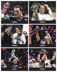 Simply the best! Patriots Game, New England Patriots Football, Boston Sports, Nfl Sports, Sports Baby, Sports Teams, Football Memes, Football Team, Sport