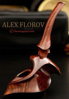 alex florov | Tumblr