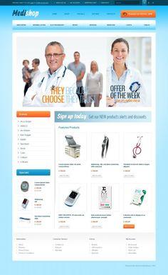 Thiết Kế Web bán dụng cụ y tế, web bán thiết bị y tế 288 - http://thiet-ke-web.com.vn/sp/thiet-ke-web-ban-dung-cu-y-te-web-ban-thiet-bi-y-te-288 - http://thiet-ke-web.com.vn