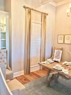 132 Best Living Room Window Treatments Images Blinds Indoor