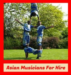 For more detail once visit at:  http://www.mattersmusical.com/artists/genre/asian-far-east/
