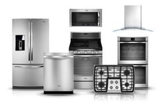 Kitchen Appliances You Cant Live Without