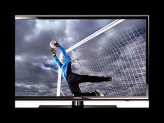 http://3dledtelevision.com 3D LED TELEVISION