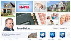 Bernard Jutras www.facebook.com/BernardJutras