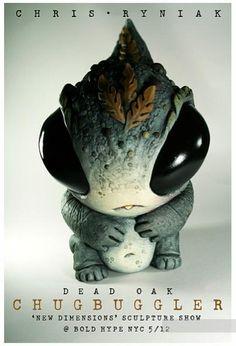 Лепка игрушек из полимерной глины - Hledat Googlem