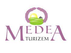 Tourist Agency logo