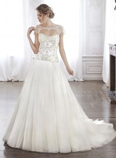 FTW Bridal Wedding Dresses Wedding Dresses Online, Wedding Dress Plus Size, Collection features dresses in all styles as well as more traditional silhouettes. Customize your bridal gown now! Maggie Sottero Wedding Dresses, 2015 Wedding Dresses, Cheap Wedding Dress, Designer Wedding Dresses, Bridal Dresses Online, Bridal Gowns, Ball Dresses, Ball Gowns, Unconventional Wedding Dress
