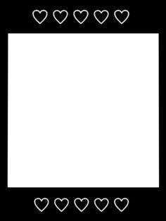 Рамки - AVATAN PLUS Marco Polaroid, Polaroid Frame Png, Polaroid Picture Frame, Polaroid Template, Black Picture Frames, Polaroid Pictures, Editing Pictures, Story Instagram, Creative Instagram Stories