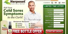 herpeset_feature_660_X_372_px