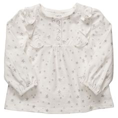 it's getting really hard to find cute baby outfits that don't have a stupid logo or a cat or an elephant on the front! They are cute, but I'm a big fan of simple styles on ma bebe.