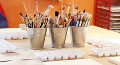 creative clubhouse havertown pa toddler art classes plus