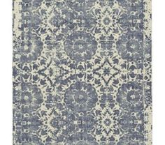 Hand-carved with bold color to give visual depth, the Dylan Collection adds casual charm to the space. These rugs are hand tufted in India of pure wool in stunning designs lending an air of sophistication and easy elegance.