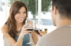 Qué cocinar para una cena romántica