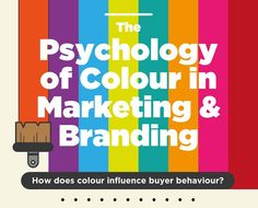 The Diary Of A Jewellery Lover : The Psychology Of Colour In Marketing
