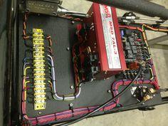 18 best car electrical wiring images car stuff electric electric rh pinterest com