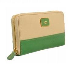 UGG-Women-Classic-Zip-Around-Wallet http://www.zoanne.com/bags/+UGG-Women-Classic-Zip-Around-Wallet $150
