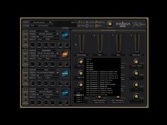 Rob Papen announces availability of free Prisma plug-in to stack software instruments | Gearjunkies.com