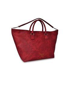 L Finnish Wan Red - Rs. 2,375/-  Buy Now at: http://goo.gl/MXnul0