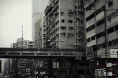 City Noir 23 by on DeviantArt Cyberpunk, Urban City, Retro Futurism, Urban Landscape, Old Town, Photos, Street View, In This Moment, Architecture