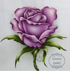 Flower Pot Crafts, Flower Art, Watercolor Print, Watercolor Paintings, Polka Dot Art, Wedding Drawing, Victorian Flowers, Copics, Prismacolor