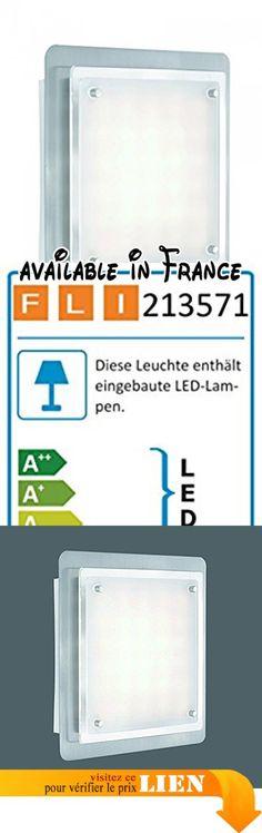 Doepke Disjoncteur à dfs4 100u20134 0,30 F Disjoncteur différentiel