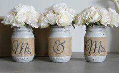 Bridal Shower Decor,Engagement Gift, Rustic Wedding Decor