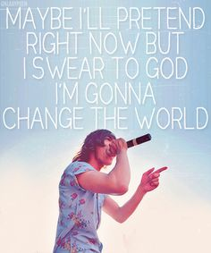 Stained Glass Eyes And Colorful Tears. Pierce The Veil.
