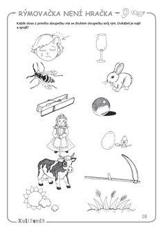 Free Printables, Homeschool, Education, Kids, Logo, Graphic Design, Young Children, Boys, Logos