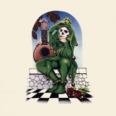 Grateful Dead - Grateful Dead Records Collection (20... http://ift.tt/2nkMjNW January 28 2018 at 08:04PM  Grateful Dead - Grateful Dead Records Collection (2018) FLAC [192kHz/24bit] Label: Grateful Dead/Rhino Country: USA Genre: Rock Quality: FLAC (tracks) Bitrate: Lossless [192kHz/24bit] Time: 03:29:35 Full Size: 7.92 GB  Tracklist: 01. Mississippi Half-Step Uptown Toodeloo (5:45) 02. Let Me Sing Your Blues Away (3:18) 03. Row Jimmy (7:14) 04. Stella Blue (6:24) 05. Here Comes Sunshine…