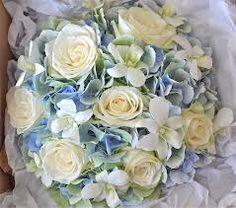 mint green and blue wedding - Pesquisa do Google