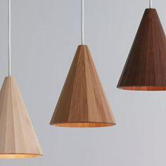 ヴェンティ ペンダントライト Venti pendant light - リグナセレクションのライト・照明通販 | リグナ