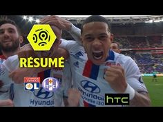 Memphis Depay scored a sensational goal from near the halfway line as his double helped Lyon thrash Toulouse. The ex-Manchester United forward then spun in [read more]