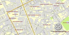 PDFMap Palermo, Sicily, Italy, printable vector street map, Exact City Plan full editable, Adobe PDF, Royalty free, full vector, scalable, editable, text format street names, 17MbZIP. DOWNLOAD NOW>>> http://vectormap.info/product/pdf-map-palermo-sicily-italy-printable-vector-street-map-exact-city-plan-full-editable-adobe-pdf/