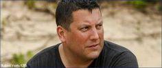 Bret LaBelle -- 10 things to know about the 'Survivor: Millennials vs. Gen X' castaway Bret LaBelle -- 10 things to know about the castaway competing on Survivor's 33rd edition. #Survivor #AdamKlein #BretLaBelle #KenMcNickle #JonathanPenner #HannahShapiro #ZekeSmith #JustinJayStarrett #DavidWright @Survivor