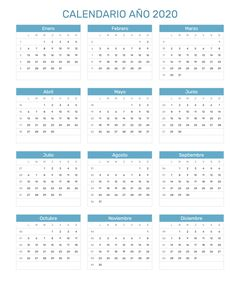 Calendario 2020 Espana Con Festivos.Las 23 Mejores Imagenes De Calendario Con Feriados Ano 2020 Cuba