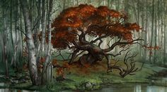 blood_tree_by_freshpaint-d6fn0o6.jpg (1024×571)