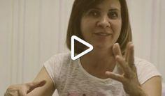 7ª Jornada da Prosperidade — Instituto EFT Brasil