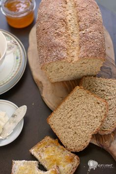 ... challah challah challah i best challah egg bread peter reinhart s