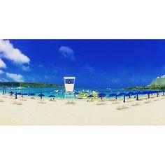【tingara_nana】さんのInstagramをピンしています。 《🌴☀️万座ビーチ☀️🌴 ・ #okinawa #沖縄 #リザンシーパークホテル #夏 #summer #海 #beach #夕日 #sunset #ハイビスカス #エイサー #三線 #スタバ #starbacks #カフェ #沖縄フォト祭り #ティンガーラ #万座ビーチ》