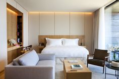 Akelarre Hotel - Picture gallery