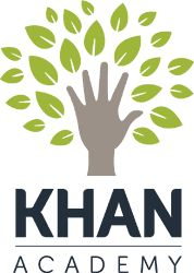 Khan Academy is a safe site filled with information the students can learn from. I use Khan Academy as a student for math help. Algebra, Plataforma Elearning, Khan Academy, Academy Logo, Vba Excel, Singapore Math, Early Math, Html Css, Flipped Classroom