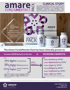 There IS HOPE for Anxiety and Depression! All natural plant based, award winning, patented ingredients based on the newest research of the Gut Brain Axis and our Gut microbiome being our Second Brain. Check out the website and then message me to get started to a Happier You TODAY!   Independent Wellness Partner  These statements have not been evaluated by the Food and Drug Administration. This product is not intended to diagnose, treat or cure disease.