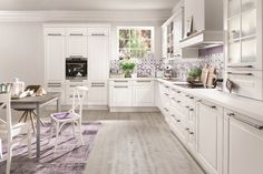 From lacquer to laser fronts to handleless fronts, nobilia offers a broad range of fitted kitchens at a terrific value for money. Nobilia Kitchen, Tasty Kitchen, Kitchen Cupboards, Kitchen Living, Kitchen Decor, Kitchen Design, Kitchen Appliances, Corner Base Cabinet, Cabinet Dimensions