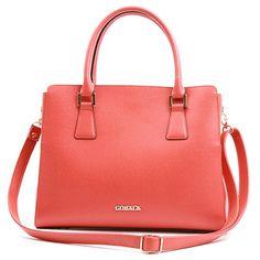 68906e14a52 42 Best Bags images   Beige tote bags, Backpack purse, Satchel handbags